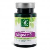 Magné+ 9