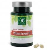 Vitamines B