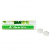 Anti-acide