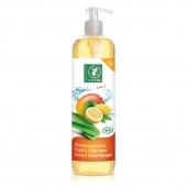 Shampoing-douche Fruité à l