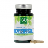 Café Vert