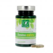 Desmo Extra
