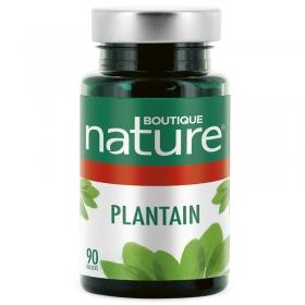 Plantain