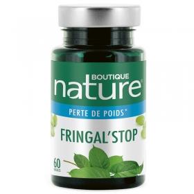 Fringal
