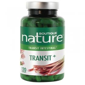 Transit +