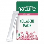 Collagène Marin Stick