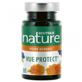 Vue Protect