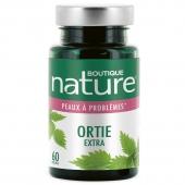 Ortie Extra