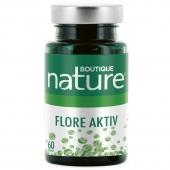 Flore Aktiv