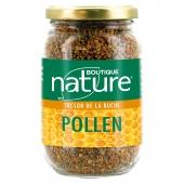 Pollen multifloral